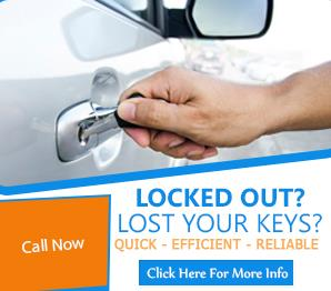 Locksmith Puyallup, WA | 253-561-0358 | Mobile Locksmith
